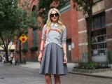 25-shades-of-grey-women-office-wear-ideas-3