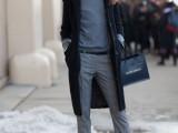 25-shades-of-grey-women-office-wear-ideas-4