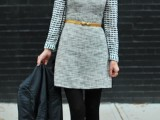 25-shades-of-grey-women-office-wear-ideas-6