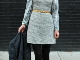 25-shades-of-grey-women-office-wear-ideas-6