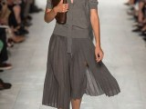 25-shades-of-grey-women-office-wear-ideas-7