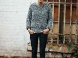 25-stylish-ways-to-wear-cozy-chunky-knit-sweater-right-now-1