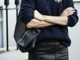 25-stylish-ways-to-wear-cozy-chunky-knit-sweater-right-now-10