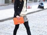 25-stylish-ways-to-wear-cozy-chunky-knit-sweater-right-now-14