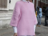 25-stylish-ways-to-wear-cozy-chunky-knit-sweater-right-now-15