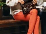25-stylish-ways-to-wear-cozy-chunky-knit-sweater-right-now-19