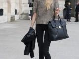 25-stylish-ways-to-wear-cozy-chunky-knit-sweater-right-now-2