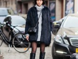 25-stylish-ways-to-wear-cozy-chunky-knit-sweater-right-now-20