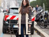 25-stylish-ways-to-wear-cozy-chunky-knit-sweater-right-now-21