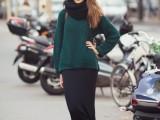 25-stylish-ways-to-wear-cozy-chunky-knit-sweater-right-now-23