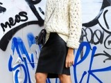 25-stylish-ways-to-wear-cozy-chunky-knit-sweater-right-now-24