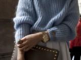 25-stylish-ways-to-wear-cozy-chunky-knit-sweater-right-now-25