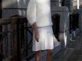 25-stylish-ways-to-wear-cozy-chunky-knit-sweater-right-now-3