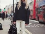 25-stylish-ways-to-wear-cozy-chunky-knit-sweater-right-now-4