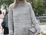 25-stylish-ways-to-wear-cozy-chunky-knit-sweater-right-now-5