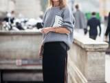 25-stylish-ways-to-wear-cozy-chunky-knit-sweater-right-now-8