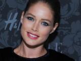 25-the-most-stunning-smokey-eye-ideas-from-celebrities-10