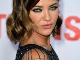 25-the-most-stunning-smokey-eye-ideas-from-celebrities-11
