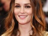 25-the-most-stunning-smokey-eye-ideas-from-celebrities-15