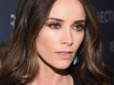 25-the-most-stunning-smokey-eye-ideas-from-celebrities-23