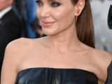 25-the-most-stunning-smokey-eye-ideas-from-celebrities-24
