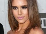 25-the-most-stunning-smokey-eye-ideas-from-celebrities-25