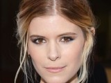 25-the-most-stunning-smokey-eye-ideas-from-celebrities-3