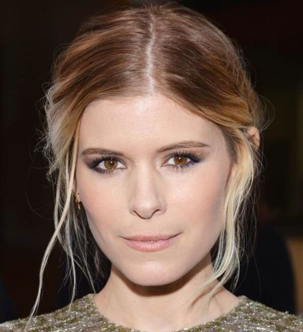 Picture Of the most stunning smokey eye ideas from celebrities  3
