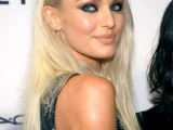 25-the-most-stunning-smokey-eye-ideas-from-celebrities-5
