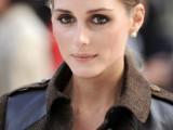 25-the-most-stunning-smokey-eye-ideas-from-celebrities-9