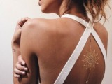 25-trendy-and-shiny-metallic-flash-tattoos-to-try-13