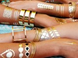 25-trendy-and-shiny-metallic-flash-tattoos-to-try-15