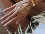 25-trendy-and-shiny-metallic-flash-tattoos-to-try-21