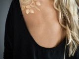 25-trendy-and-shiny-metallic-flash-tattoos-to-try-25