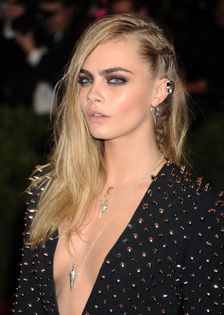 Picture Of Sexy Ideas For Long Hairstyles 12
