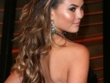 26 Sexy Ideas For Long Hairstyles2
