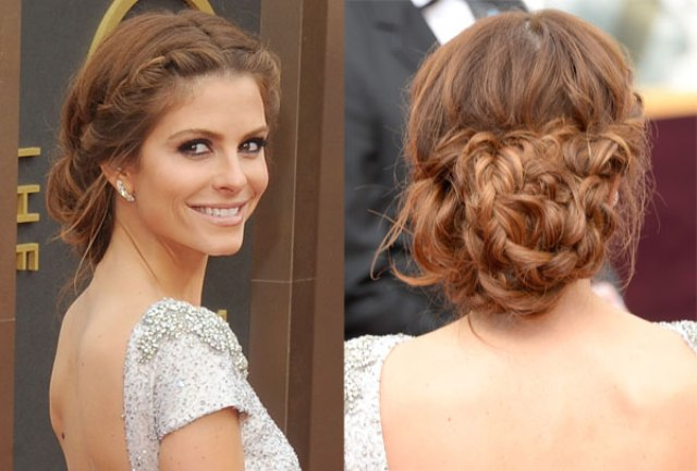 Picture Of Sexy Ideas For Long Hairstyles 6