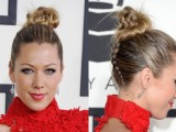 26 Sexy Ideas For Long Hairstyles8