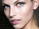 26-gorgeous-holiday-makeup-ideas-to-try-11