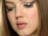 26-gorgeous-holiday-makeup-ideas-to-try-12