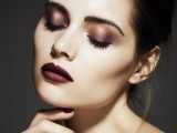 26-gorgeous-holiday-makeup-ideas-to-try-13