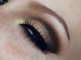 26-gorgeous-holiday-makeup-ideas-to-try-16
