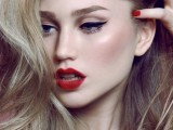 26-gorgeous-holiday-makeup-ideas-to-try-2