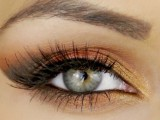 26-gorgeous-holiday-makeup-ideas-to-try-22