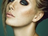 26-gorgeous-holiday-makeup-ideas-to-try-23