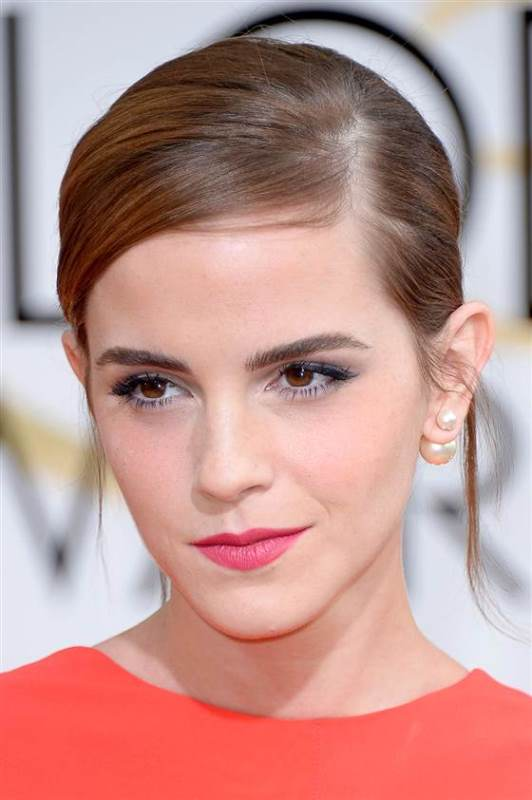 Picture Of best prom makeup ideas to look pretty  2