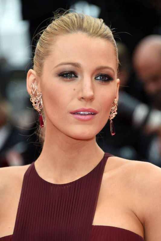 Picture Of best prom makeup ideas to look pretty  24