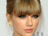 27-best-prom-makeup-ideas-to-look-pretty-4