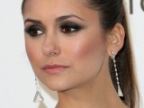 27-best-prom-makeup-ideas-to-look-pretty-7