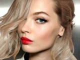 27-best-prom-makeup-ideas-to-look-pretty-8